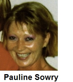 Australian Missing Persons Register